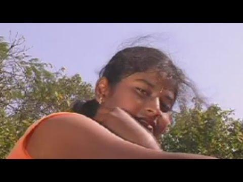 HD New 2015 Hot Nagpuri Songs || Jharkhand || Ranchi Kar Chhaura Chhauri || Vishnu
