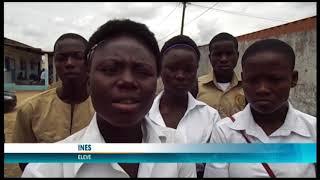 Education / Nawa : Lutte contre les grossesses en milieu scolaire