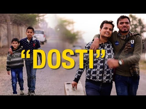 Xxx Mp4 Dosti Amit Bhadana 3gp Sex