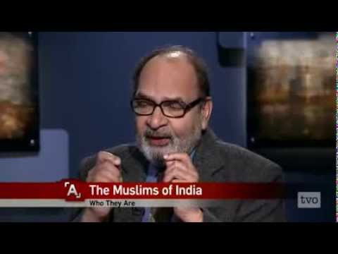 What it's like being a Muslim in India - Explains an Indian Muslim