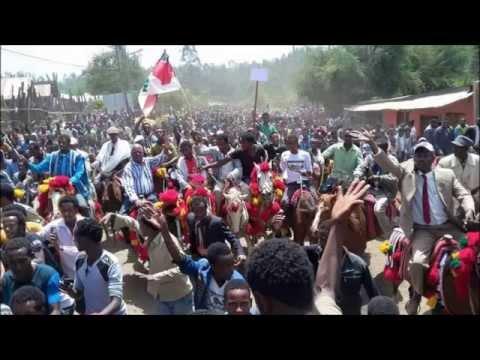 Xxx Mp4 Oromo Music 2015 Aliyi Sabit Hin Filin 3gp Sex