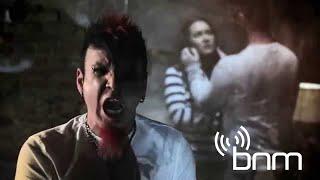 HELLYEAH - Hush (Official Video)