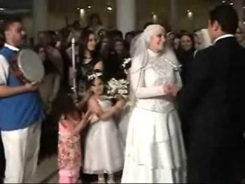 Arab Wedding Casamento Arabe