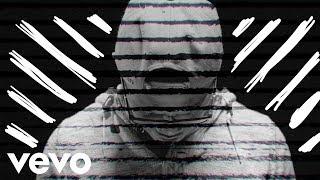 Deji - Ungrateful (Official Music Video)
