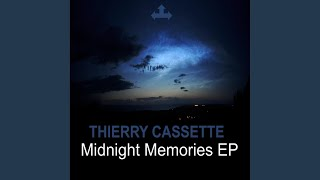 Just After Midnight (Original Mix)
