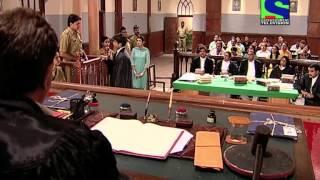 Devi - Episode 103
