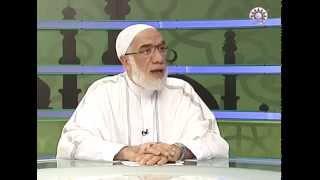 أسرار و عجائب الملائكة الشيخ عمر عبد الكافي
