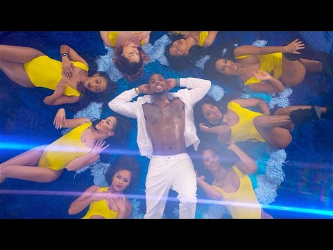 Xxx Mp4 B O B 4 Lit Feat T I Ty Dolla Ign Official Video 3gp Sex
