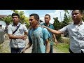 Download Video Download Sadis!!! istri Dibunuh Suami Sendiri 3GP MP4 FLV