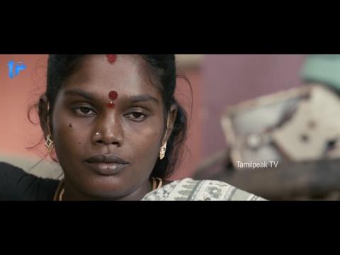 Xxx Mp4 New Release 2017 Tamil Movie Oru Oorula Part 4 3gp Sex