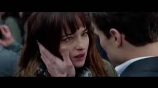 Cinquanta Sfumature di Grigio (Fifty Shades of Grey) Ellie Goulding - Love Me Like You Do