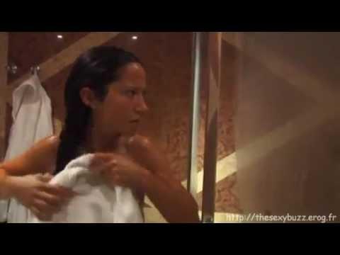 Xxx Mp4 Sextape Fabienne Carat Nue De Plus Belle La Vie Official HD Vidéo 3gp Sex
