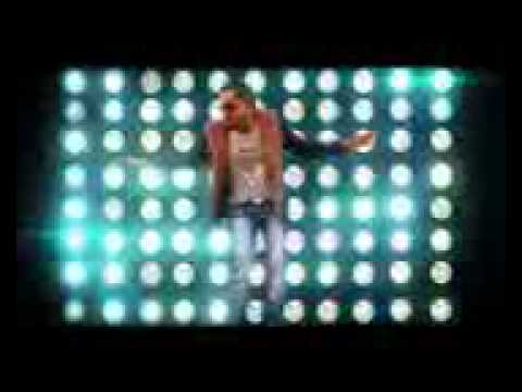 Xxx Mp4 Brand New Punjabi Song Heartbeat Geeta Zaildar 3gp 3gp Sex