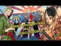 Download Video Download One Piece | Wano Country Arc: Act 1 Discussion (Feat. Nya D. Hemmingz) ワンピース 3GP MP4 FLV