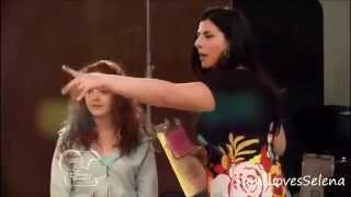 Selena Gomez Pranks a Fan - Prank★Stars (Episode 1)