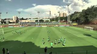 Nigeria vs Burkina Faso - Africa Cup of Nations 2013 FINAL -  - YouTube.FLV