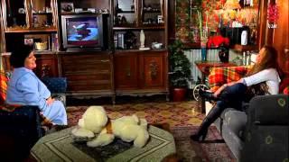 مسلسل بنات العيلة ـ الحلقة 2 الثانية كاملة HD   Banat Al 3yela