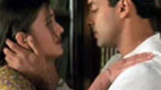 Salman Khan has an ill attitude for women | Hum Dil De Chuke Sanam