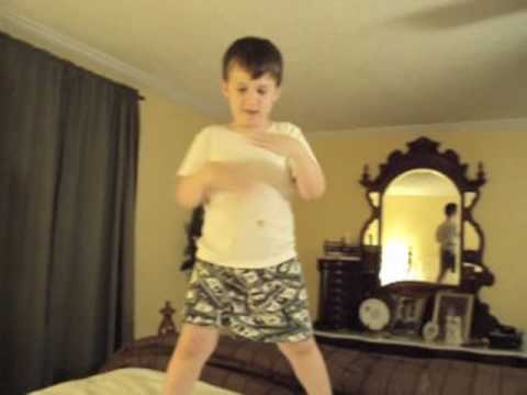 Xxx Mp4 White And Nerdy Little Brother Video Remix 3gp Sex
