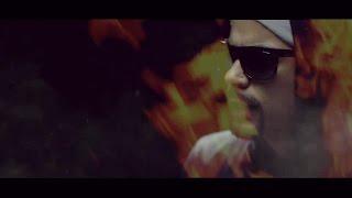 Akhiyan full song- lyrics -  Bohemia - Neha kakkar  Tony kakkar