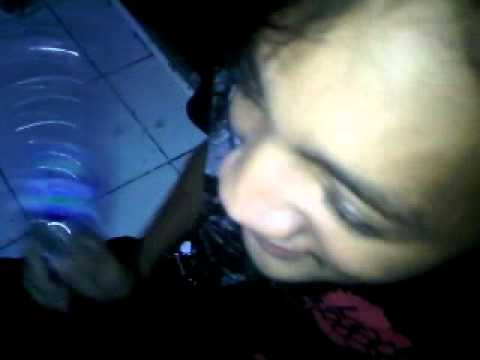Xxx Mp4 Sex Perubahan 3GP 3gp Sex