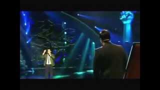اغنية عدنان بريسم هذا العراق