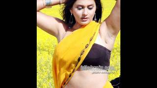 south indian actres namitha, trisha, anushka hot  photos, pictures