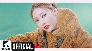 [Teaser] RISABAE(이사배) _ E.N.C (Feat. Kisum(키썸))