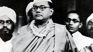 Inside - The truth about Subhash Chandra Bose - Full Episode