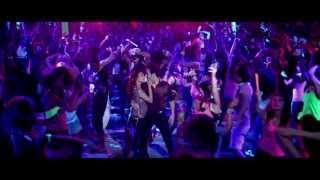 Beda Paar - Full Song - Fukrey   Pulkit Samrat, Varun Sharma, Manjot Singh, Ali Fazal, Priya Anand