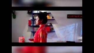 Bangla Natok Noy Choy clip 01