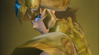 Saint Seiya: The Hades - Chapter Sanctuary (PS2) All Big-Bang attacks