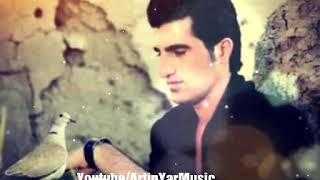 محسن لرستانی آهنگ زیبای ( بابا) بچه یتیم ) خیلی زیبا و احساسی