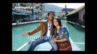 non stop tamil star songs