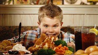 BBC : Food on the Brain ● BBC Documentary Films [Food, Lifestyle]