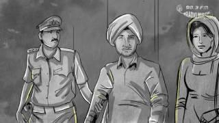 Ek Purani Kahani| Licence [Full Story] | Saadat Hasan Manto