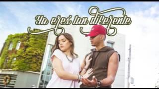 Mix Reggaeton cristiano 2017 - Vol 11 (Indiomar Maso Big Trueno Chal)