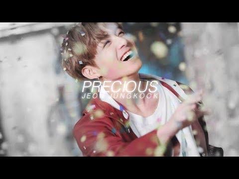 Xxx Mp4 『FMV』jungkook ─ Precious HBD MARI🎉 3gp Sex