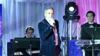 Michael - Tapesh Norouz Gala (LIVE)