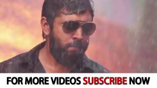 Nivin Pauly's new movie official teaser goes viral