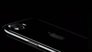 Apple's iPhone 7 has 10 new features