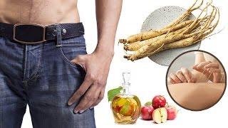 وصفة سحرية تخلصك من الدهون بسرعة