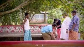 Van Gari | Mohammad Mostafa Kamal Raz | Bangla Natok ✿ ভ্যানগাড়ি ✿ মুহাম্মদ মোস্তফা কামাল