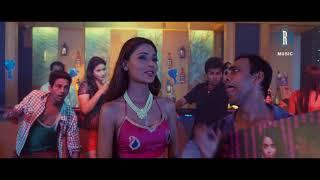 Koi Bhi Sim Chalta Hai | Bollywood Latest Dance Song | M3-Midsummer Midnight Mumbai