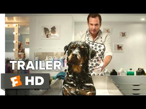 Xxx Mp4 Show Dogs Trailer 1 Movieclips Trailers 3gp Sex