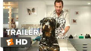 Show Dogs Trailer #1 | Movieclips Trailers