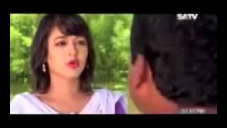 funny drama by mosharop karim