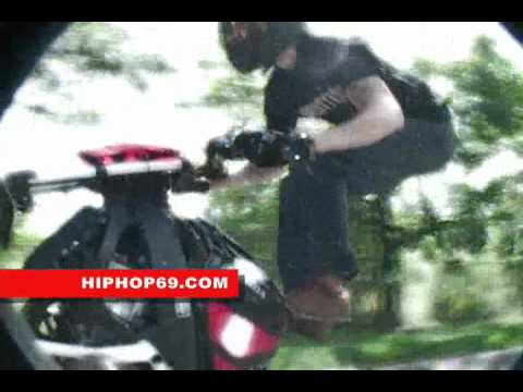 Xxx Mp4 Get The Latest Xxx Adult Hip Hop Music DVD Videos At Http Www Hiphop69 Com 3gp Sex
