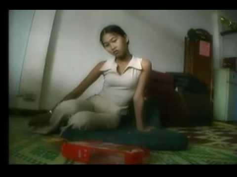 Xxx Mp4 Sex Trafficking In Cambodia Full Version 3gp Sex