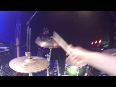 Xxx Mp4 Kuma Live Drum Cam View 3gp Sex